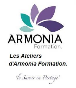 Les Ateliers d' ARMONIA FORMATION